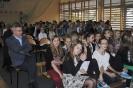 Konkurs z okazji 100. rocznicy bitwy pod Krzywopłotami i Załężem