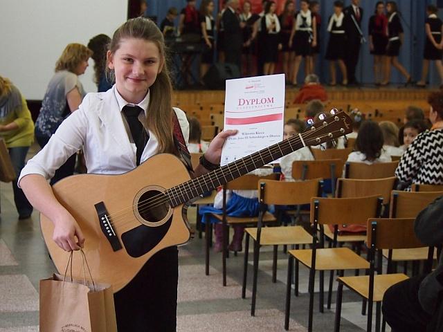 Zdjęcia z galerii fotografii Małopolski Przegląd Pieśni Patriotycznej