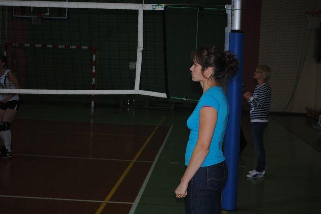 Zdjęcia z galerii fotografii Liga Jurajska we Włodowicach