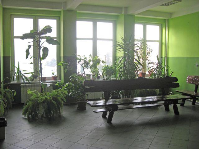 Zdjęcia z galerii fotografii Nasza Szkoła